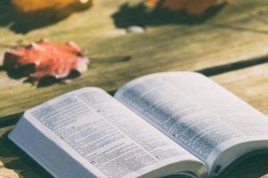 a-recorrencia-de-alguns-numeros-na-biblia-tem-explicacao-teologica-segundo-analises_1230741